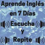 Aprende Ingles: Spanish to English Speaking APK icon