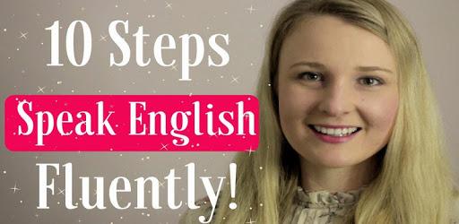 English Fluently: Talking, Listening & Practice pc screenshot