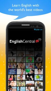 Learn English Free with Videos APK screenshot 1