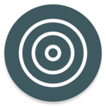 Engross: Focus Timer & To-do list with Reminders APK icon