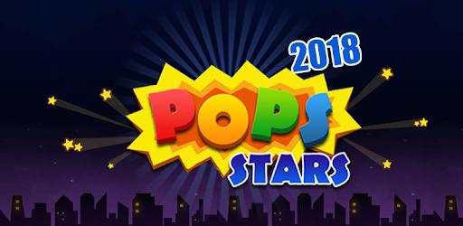 Pops!2018 Free pc screenshot