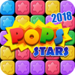 Pops!2018 Free APK icon