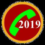 Apple Registration 2019 icon