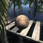 Extreme Balancer 3 icon