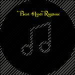 Best Hindi Ringtone Mp3 icon