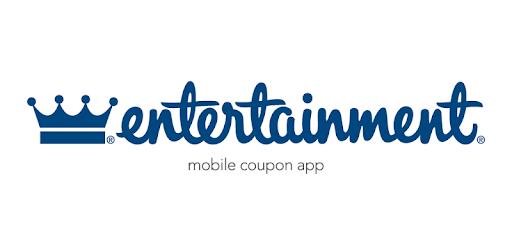 Entertainment Coupons pc screenshot