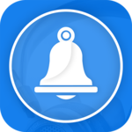 Ringtones For OPPO icon