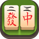 Mahjong Classic icon