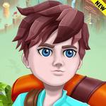 EPIC JOURNEY : LEGEND RPG QUEST SURVIVAL icon