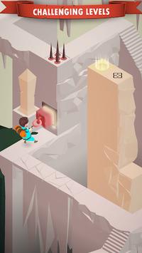 EPIC JOURNEY : LEGEND RPG QUEST SURVIVAL APK screenshot 1