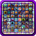 Cool Games Free icon
