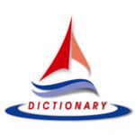 Dictionary of Marine Terms APK icon