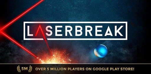 Laserbreak Physics Puzzle for PC Download (Windows 7/8) Computer, MAC