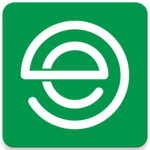 Erudite Dictionary, Translator & Widget icon