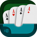 Gin Rummy (Free) icon
