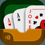 Rummy - Free icon