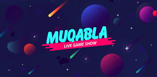 Muqabla -Free Online Live Quiz Game Show pc screenshot