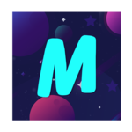 Muqabla -Free Online Live Quiz Game Show for pc icon