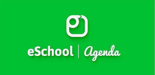 eSchool Agenda pc screenshot