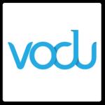 VODU فودو icon