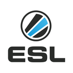 ESL Play icon