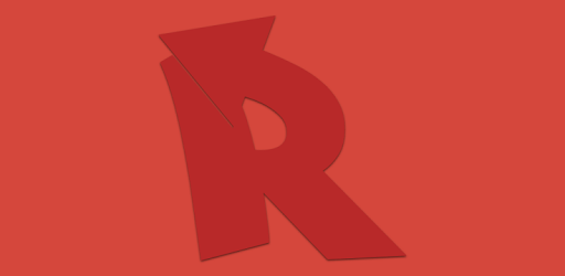 Reverse Lookup - Caller ID and Block pc screenshot