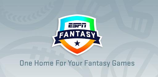 ESPN Fantasy Sports pc screenshot