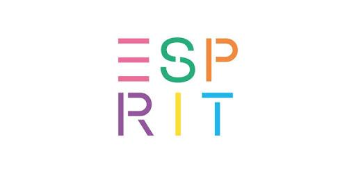 Esprit – shop fashion & styles pc screenshot