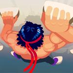 Rocky Climb APK icon