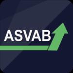 ASVAB AFQT Test Pro 2018 icon