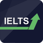 IELTS Test Pro 2018 icon