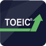TOEIC Test Pro 2018 for pc icon