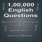 English Test icon