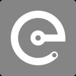 Etaximo Driver icon