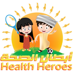 Health Heroes FOR PC