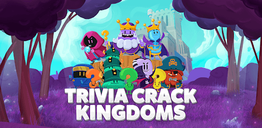 Trivia Crack Kingdoms pc screenshot