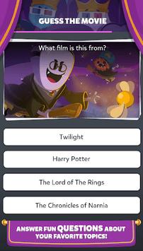 Trivia Crack Kingdoms APK screenshot 1