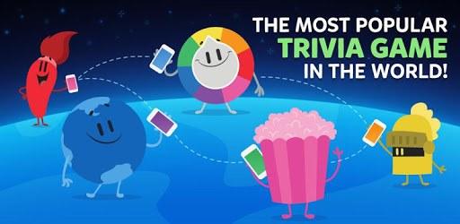 Trivia Crack pc screenshot