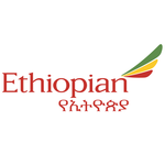 Ethiopian Airlines FOR PC
