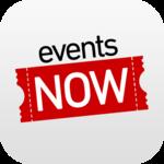 EventsNow icon