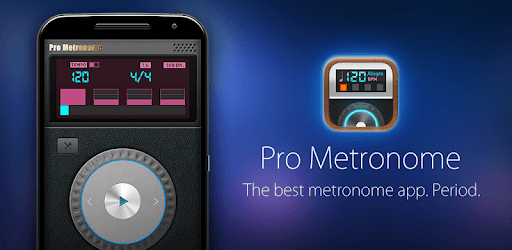How to Install Pro Metronome on PC for Windows and MAC