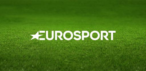 Eurosport pc screenshot