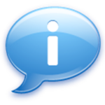 Notification History icon