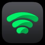 Wifi Hotspot Free - Wifi Hotspot Portable icon