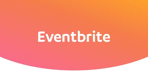 Eventbrite - Discover popular events & nearby fun pc screenshot