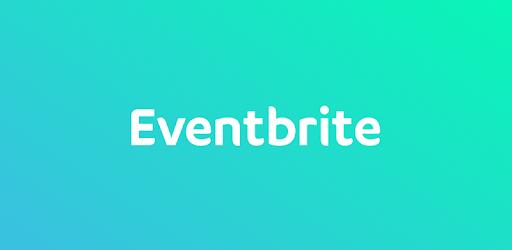 Eventbrite Organizer pc screenshot
