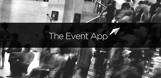 The Event App by EventsAIR pc screenshot