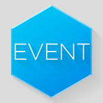 The Event App by EventsAIR icon