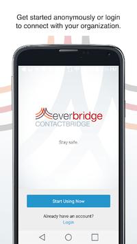Everbridge APK screenshot 1