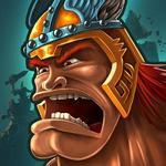 Vikings Gone Wild FOR PC